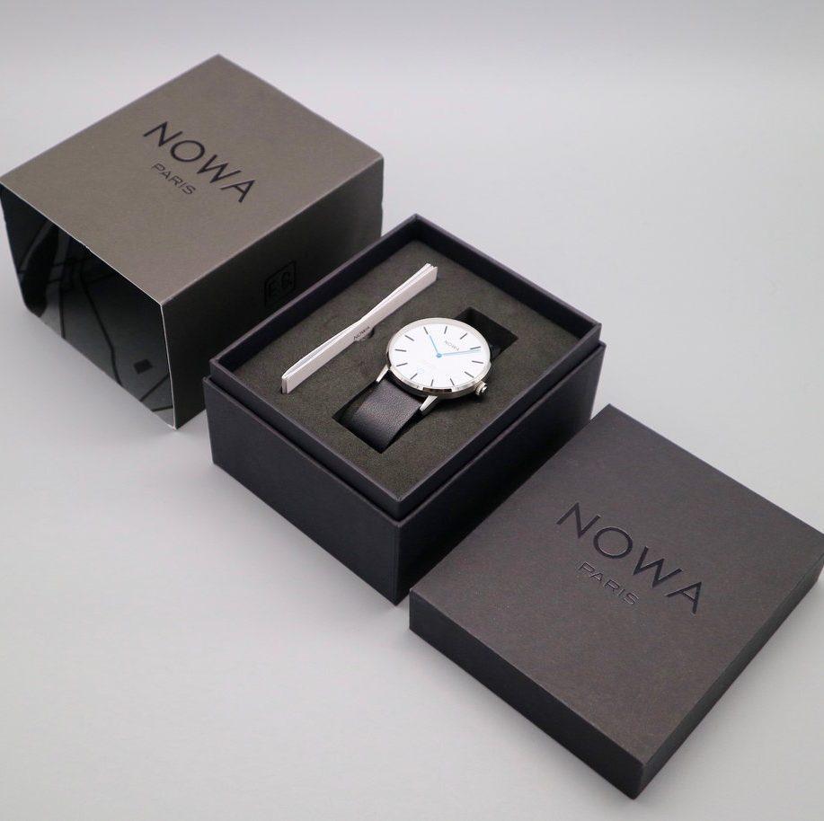 NOWA_Shaper_smartwatch_Classic_Black_box